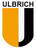 ULBRICH-TRANSPORTE